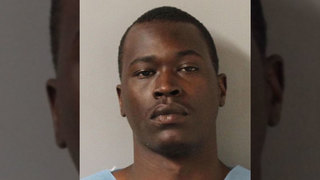 Suspected Antioch Church Shooter Confesses