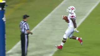 Austin Peay Comes Back To Beat Tennessee State