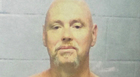 1 Of 3 Bedford Co. Jail Escapees Arrested