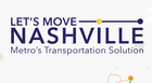 Groups Oppose Metro Nashville's Transit Plan