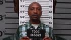 Alleged Gunman Arrested In Gas Station Murder