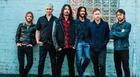 Foo Fighters Postpones Tennessee Shows
