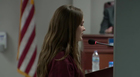 Williamson Co. Teen Creates 'Got Consent?' PSA