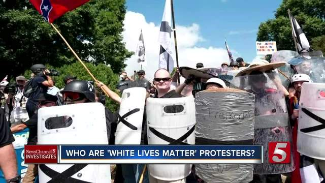 TBI says agency is prepared ahead of white nationalist rallies