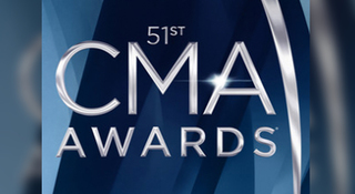 51st CMA Awards Honors Country Artists