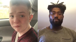 Boy in bullying video invited to NFL game