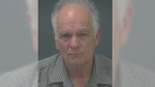 Florida pastor charged in Tenn. sexual assault