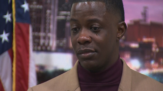 Lawmakers to honor Waffle House shooting hero