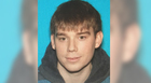 What we know about Waffle House suspect