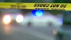 Body found in Niagara Falls alley