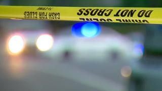 Shooting reported near Tenn. community college