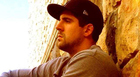 Addiction consultant in Tenn. fatally overdoses