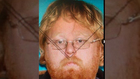 Child rape suspect now on Most Wanted list in TN