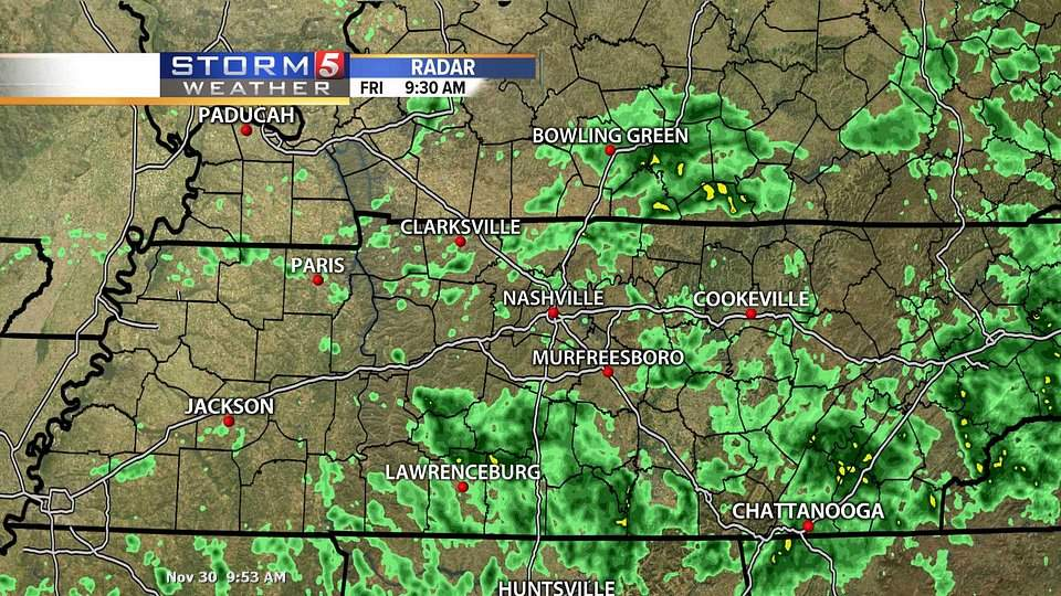 Image Result For Lexington Weather Radar Map