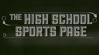 High School Sports Page