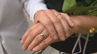 Court Dismisses Lawsuit To Null Marriage Laws