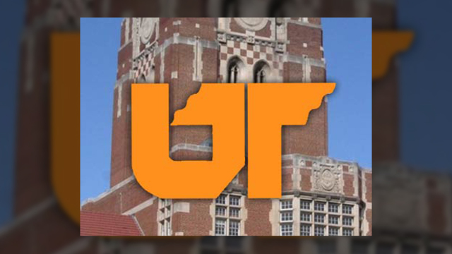 Change Of Leadership At University Of Tennessee Knoxville