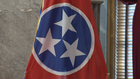 Tenn. Has Highest Sales Tax Rate In The Nation
