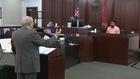 Hearing Set For Final Vandy Rape Case Defendant
