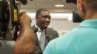 Schools Director Faces Possible Public Reprimand