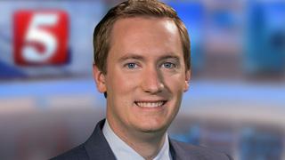 Jesse Knutson