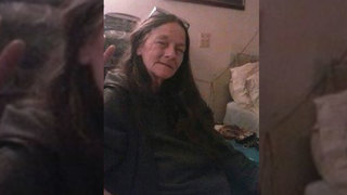 Family IDs 14th Victim Of Sevier Co Wildfires