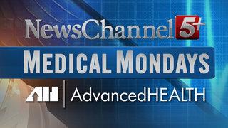 Medical Mondays