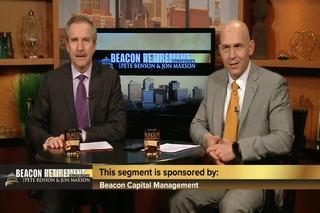 Beacon Retirement Strategies with Pete Benson...