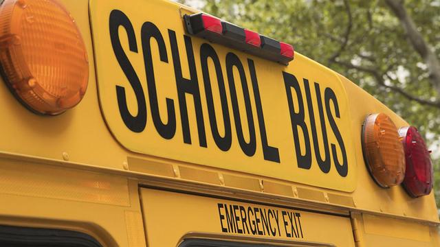 All Cheatham County Schools On Lock-In Status