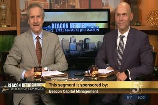 Beacon Retirement Strategies: May Show 1