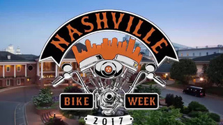 Nashville Bike Week Never Happened; Now What?