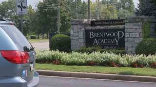 Ruling In Brentwood Academy Case Overturned