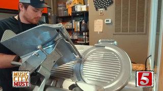 Porter Road Butcher Offers Neighborhood Feel