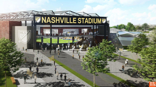 Budget Finance Committee Slows MLS Stadium Plans
