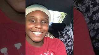 Missing Cookeville 13-Year-Old Found Safe