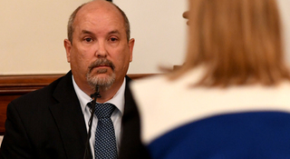 Timeline: Holly Bobo Murder Trial Day 9