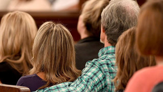 Timeline: Holly Bobo Murder Trial Day 10