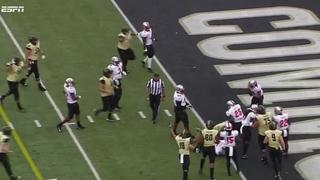 Vanderbilt Tops Western Kentucky 31-17