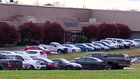 Tenneco Defends Plant Safety Record