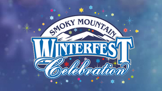 Smoky Mountain Winterfest Sweepstakes