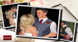 Brides Say Wedding Photographer Was A No-Show