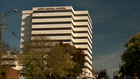 Audit Shows Metro Hospital's Financial Problems