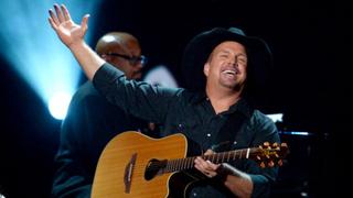 Details Set For Garth Brooks' 6th Nashville Show