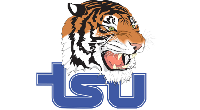 Tennessee State player who punched coach on sidelines charged with felony assault