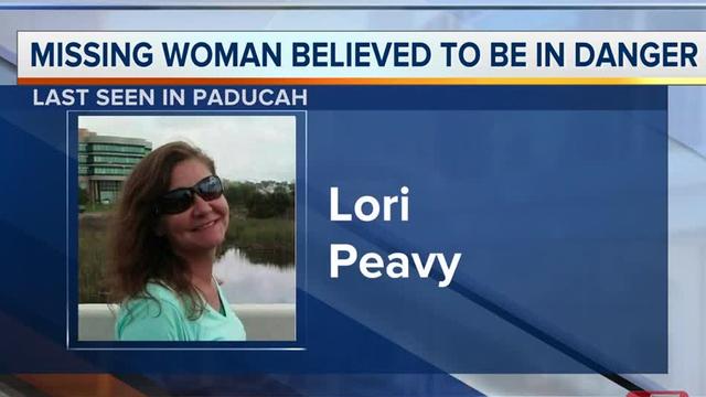 kentucky woman found  man arrested