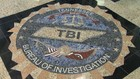 Whistleblower Questions TBI Hiring Practices