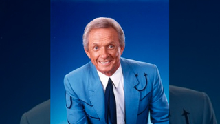 Funeral Services Planned For Mel Tillis