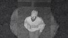 Police Release Photos In Clarksville Homicide