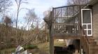 4 Tornadoes Hit TN, KY In Weekend Storms