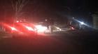 Clarksville Police Investigate Homicide
